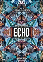 Echo_dvd_no_front