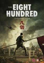 EightHundred_dvd_nordic_front