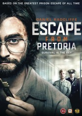 EscapeFromPretoria_dvd_nordic_front