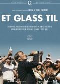 EtGlassTill_dvd_nordic_front
