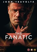 Fanatic_dvd_nordic_front
