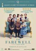 Farewell_dvd_no_arthaus_qline_front
