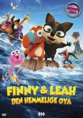 Finny&Leah_dvd_no_front