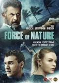 ForceOfNature_dvd_front