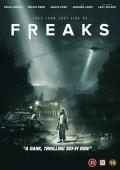 Freaks_front_nordic