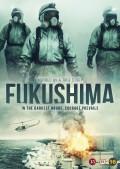 Fukushima_dvd_nordic_front
