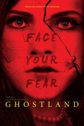 Ghostland 1000x1500