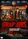 Grabbers-nor-DVD-f+r