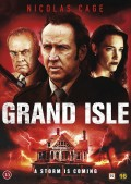 GrandIsle_dvd_nordic_front
