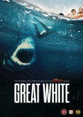 GreatWhite_dvd_nordic_front