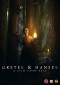 GretelAndHansel_dvd_nordic_front