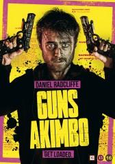 GunAkimbo_dvd_nordic_front