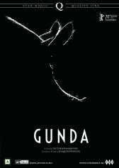 Gunda_dvd_no_front