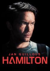 Hamilton_front
