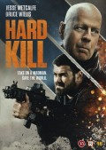 HardKill_dvd_nordic_front