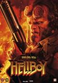 Hellboy_front