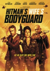 HitmansWifesBodyguard