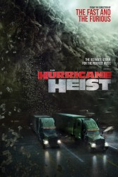 Hurricane-Heist-key-art-1000x1500