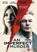 ImperfectMurder_dvd_nordic_front