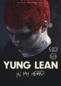 InMyHead_dvd_front