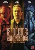 KillersAnonymous_front_nordic_