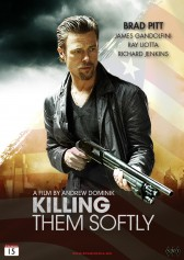 Killing-them-softly-nor-DVD-f+r