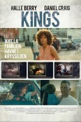 Kings-1000x1500