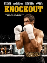 Knockout-Back-in-the-Day,-f+r
