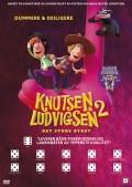 KuntsenOgLudvigsen2_dvd_no_front
