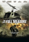 Last_Full_Measure_dvd_nordic_front