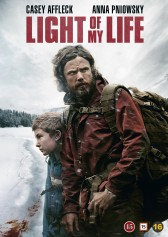 LightOfMyLife_front_nordic