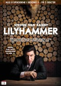 Lilyhammer-DVD-front-ny