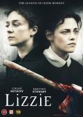 Lizzie_dvd_nordic_front