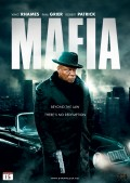 Mafia-nor-DVD-f+r