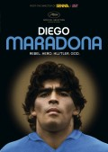 Maradona_front_nordic