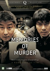 MemoriesOfMurder_dvd_nordic_front