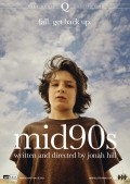 Mid90s_front_no