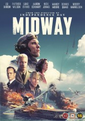 Midway_front_nordic3