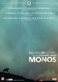 Monos_dvd_no_front