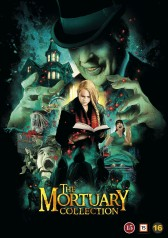 MortuaryCollection_dvd_nordic_front