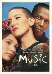 Music_dvd_nordic_front