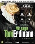 NEU-5321-Toni-Erdmann-Blu-ray-O-Card
