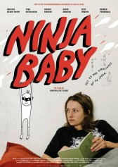 Ninjababy thumbnail_Ninjababy_FERDIG_a4 (1)