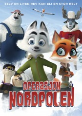 OperasjonNordpolen_dvd_no_front