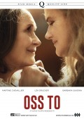 OssTo_dvd_front