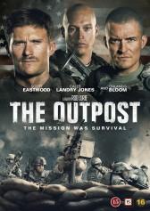 Outpost_dvd_nordic_front
