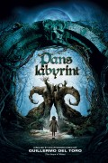Pans-Labyrinth-1000x1500