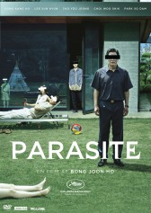 Parasite_dvd_dk_front