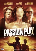 Passion-Play-nor-DVD-front