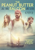 PeanutButterFalcon_dvd_nordic_front